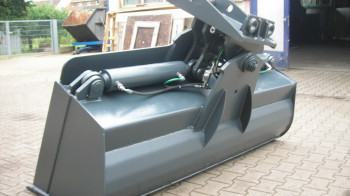 GLV15-Z11