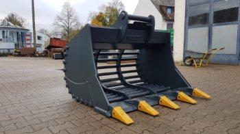 ULTRA-S18-6