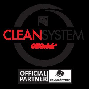 Clean-System_Partnerlogo_Baumgärtner